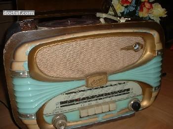 Restauration radio ancienne c ble lectrique cuisini re vitroc ramique - Loi sur nuisances sonore par aboiement de chiens ...